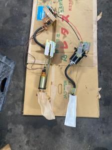 ER34 燃料ポンプ