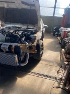 S14 シルビア