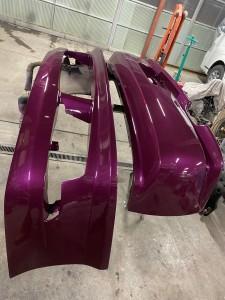 S14 sirubia bannpa-